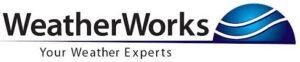 weatherworks-logo